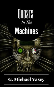 ghosts-in-the-machines-cover-2