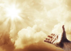 hand-reaching-towards-heavens