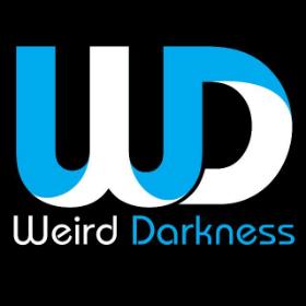 WeirdDarkness280
