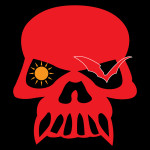 My_haunted_Life_too_skull