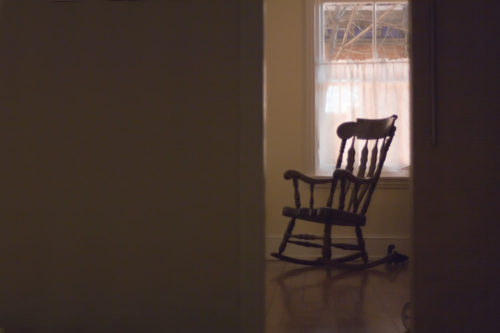The Rocking Chair & My Haunted Life Too Gary Vasey Author at My Haunted Life Too - Page ...