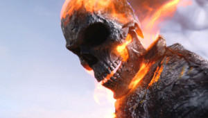 Ghost-Rider-Spirit-of-Vengeance-2012-Movie-Image-2