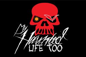 My_haunted_Life_too