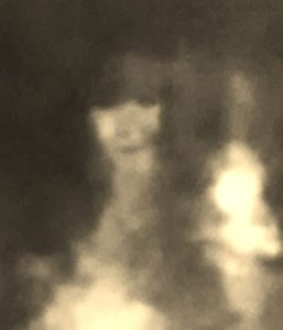 bruxa-fantasma-3
