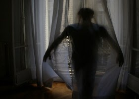 shadow-ghost1