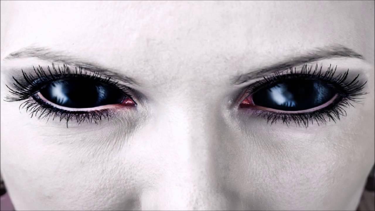Vampires - My Haunted Life Too