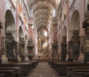 bazilika1